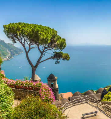 best-celebrity-holiday-destinations-in-europe