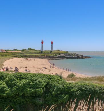 rochefort-ocean-tourism-france