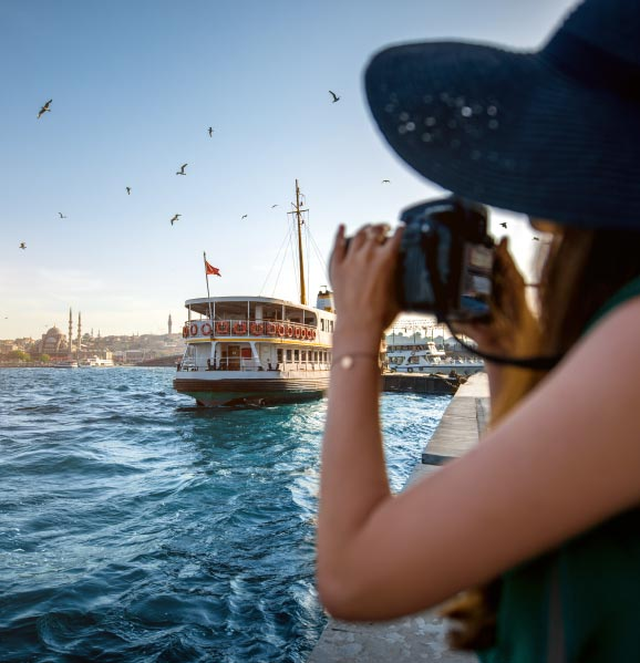 Istanbul-tourism-turkey