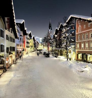 kitzbuhel-ski-resort-austria