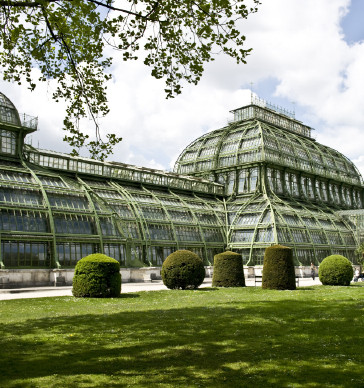 Most-beautiful-greenhouses-in-Europe