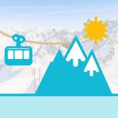 best-ski-destinations-in-europe