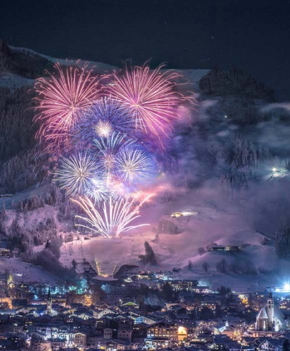 best-ski-resorts-for-new-year-eve