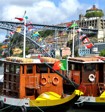 six-bridges-cruise-things-to-do-porto