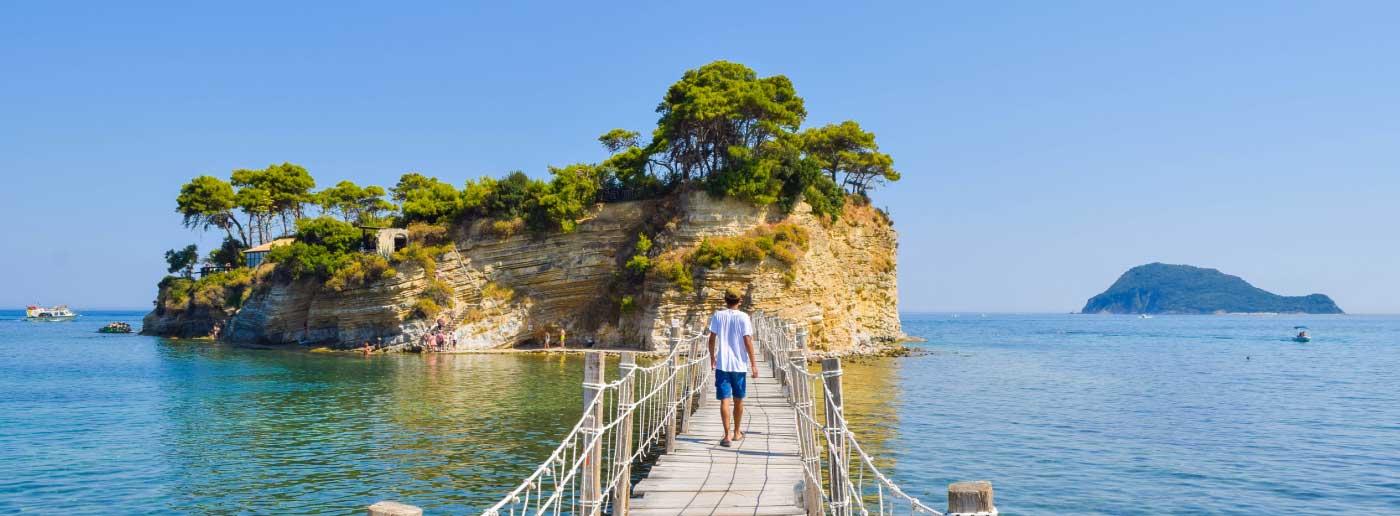 best-paradisiacal-destinations-europe