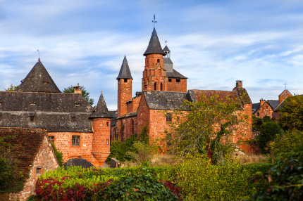 collonges-la-rouge-best-things-to-do-dordogne-valley