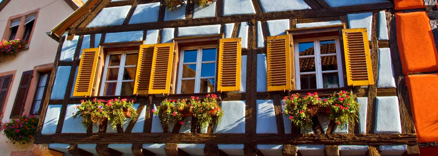 best-things-to-do-colmar