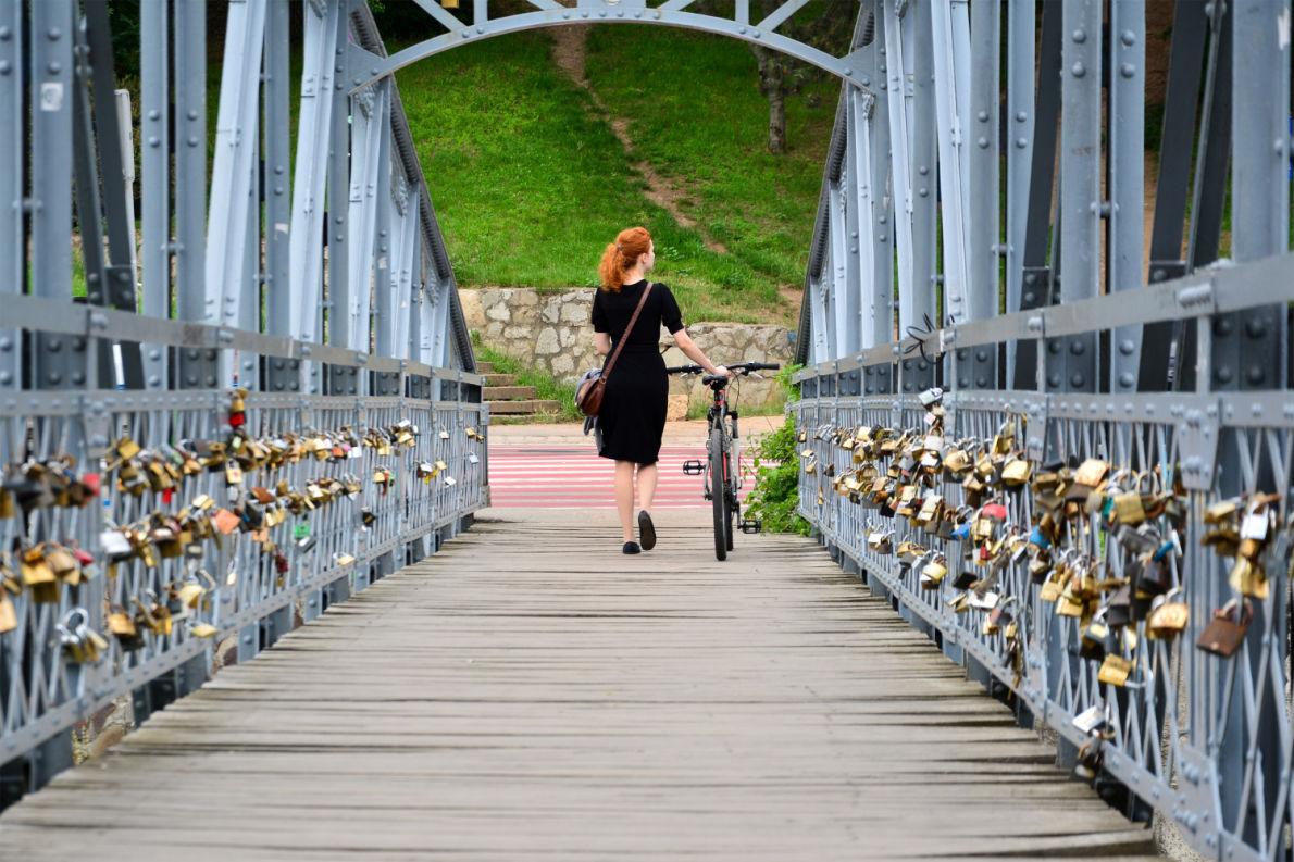 Coronavirus safest destinations in Europe - Cluj-Napoca -  Copyright Whiteaster- European Best Destinations