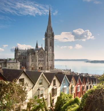 cork-tourism-ireland