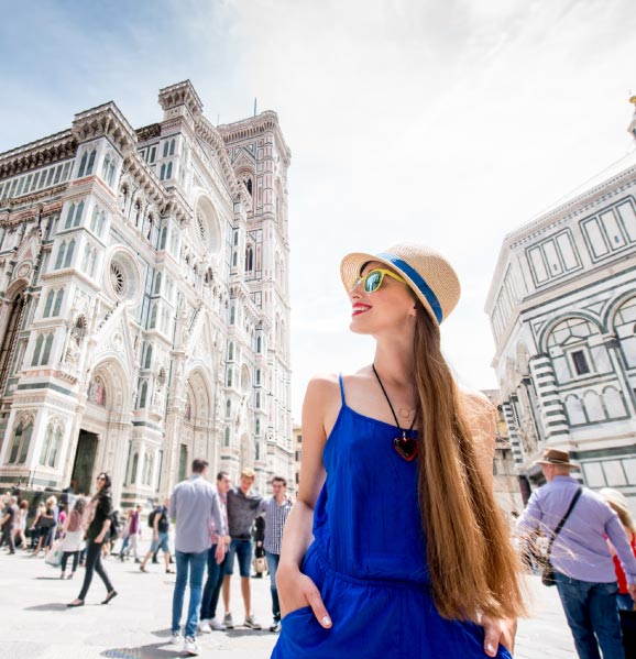 Florence-Italy-best-shopping-destination