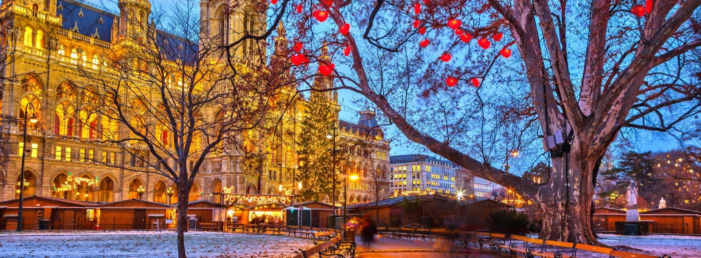 most-romantic-destinations-in-europe