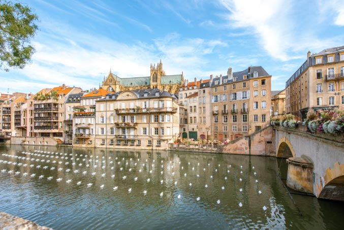 france-travel-best-countries-to-visit-in-europe