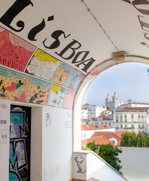 Lisbon-Portugal-best-destinations-for-culture