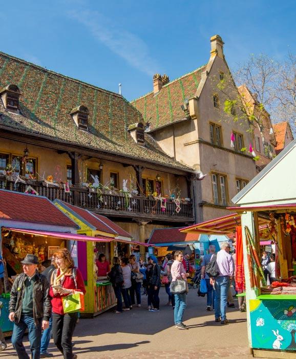easter-markets-spring-colmar