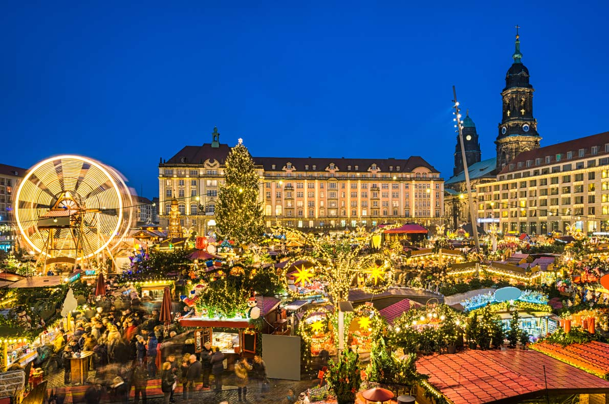 dresden-best-christmas-markets-in-Europe