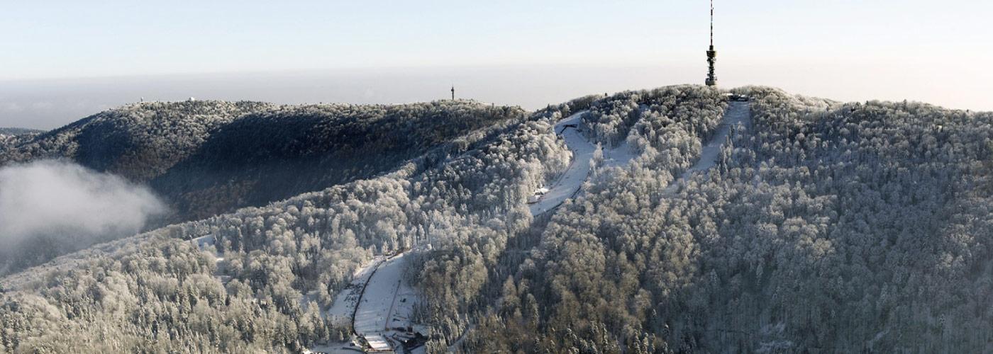 Sljeme-ski-resort-zagreb