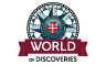 world-of-discoveries-porto-logo.png