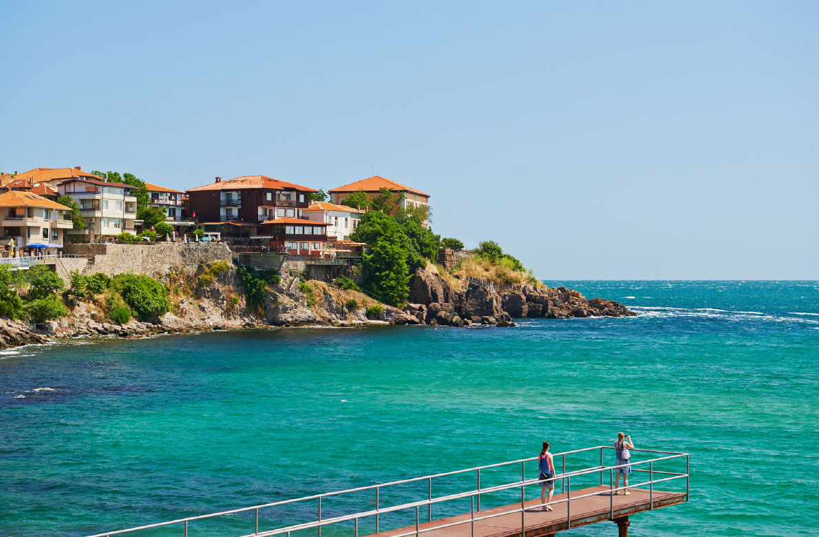 sozopol-bulgaria-european-best-destinations