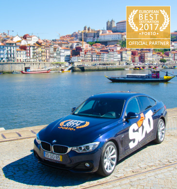 car-hire-porto-portugal