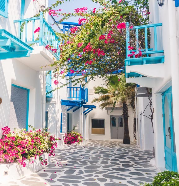 mikonos-romantic-destination-greece