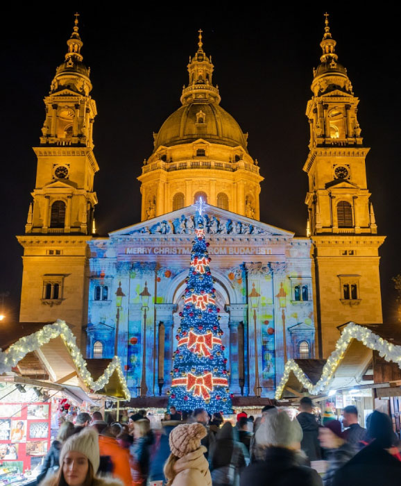 christmas-in-budapest