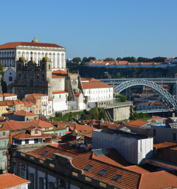 miradouro-da-victoria-things-to-do-porto
