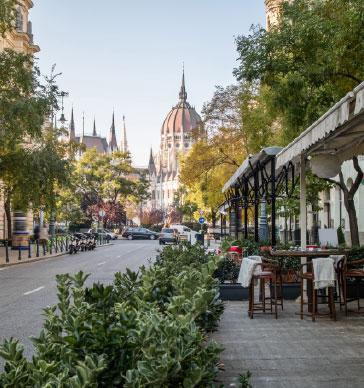 budapest-tourism-hungary