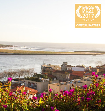 sea-and-douro-river-view-apartement-to-rent-porto-foz