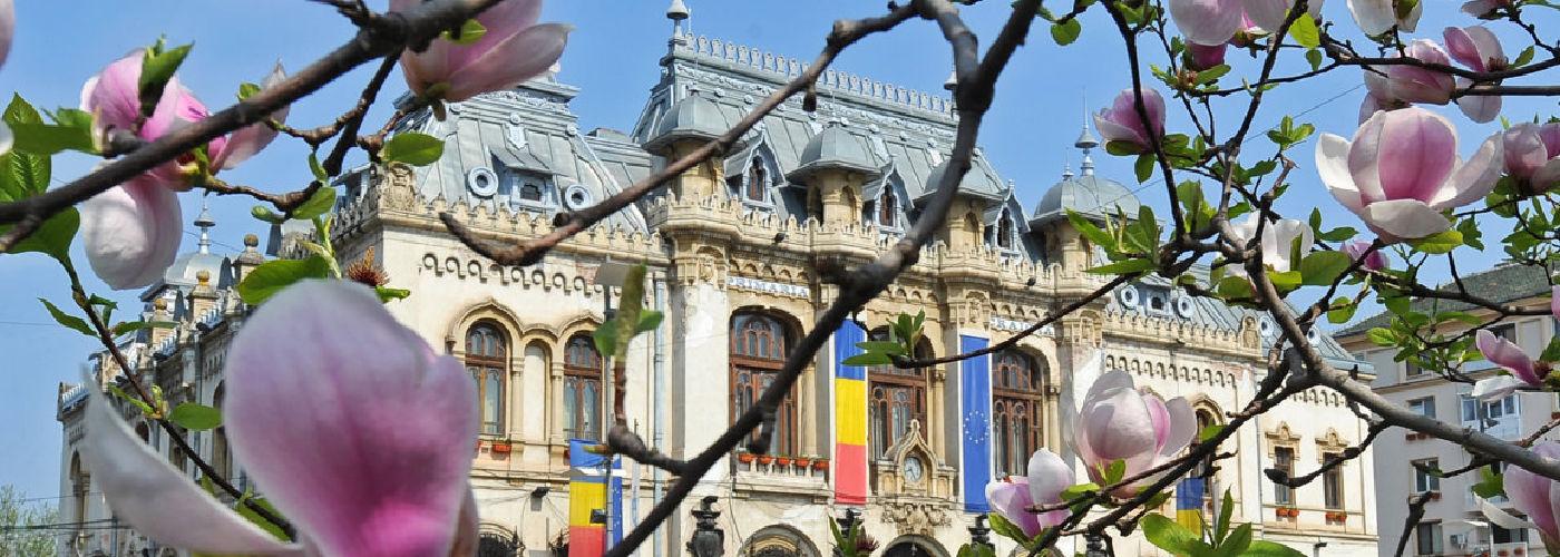 tourism-craiova-romania