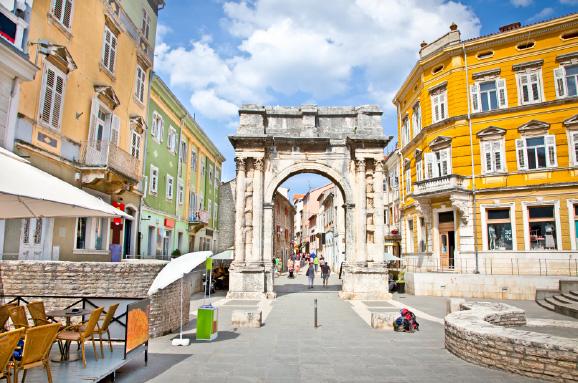 pula-tourism-croatia