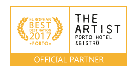 the-artists-porto-european-best-destinations-official-partner