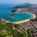 Discover San Sebastian