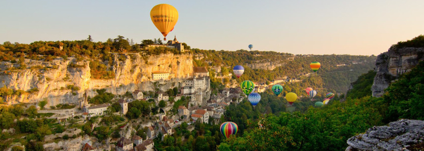 dordogne-valley-tourism-france