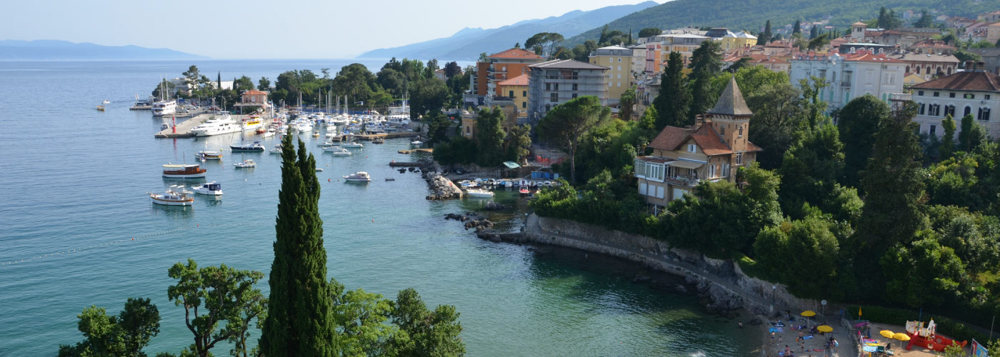 visit-opatija-croatia-travel-guide
