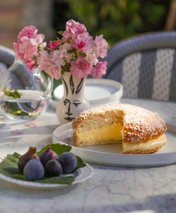Saint-Tropez-best-culinary-destination-France