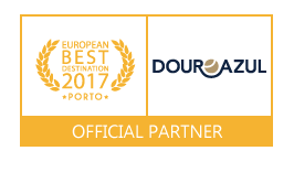 douro-azul-cruises-european-best-destinations-official-partner