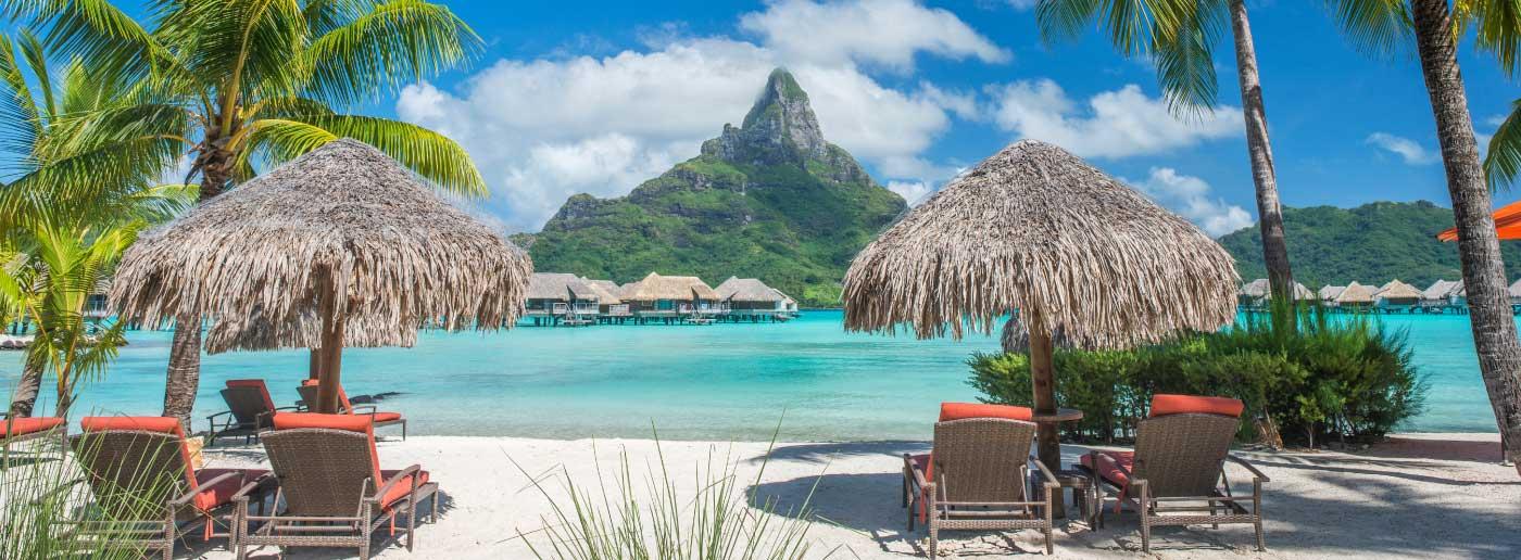 travel-tahiti-french-polynesia
