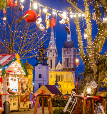 Best-Christmas-holiday-destinations-in-Europe