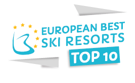 best-ski-resort-europe