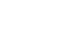 european-best-destination-2017