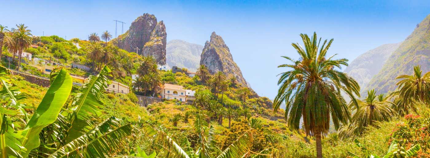 travel-canary-islands-tourism