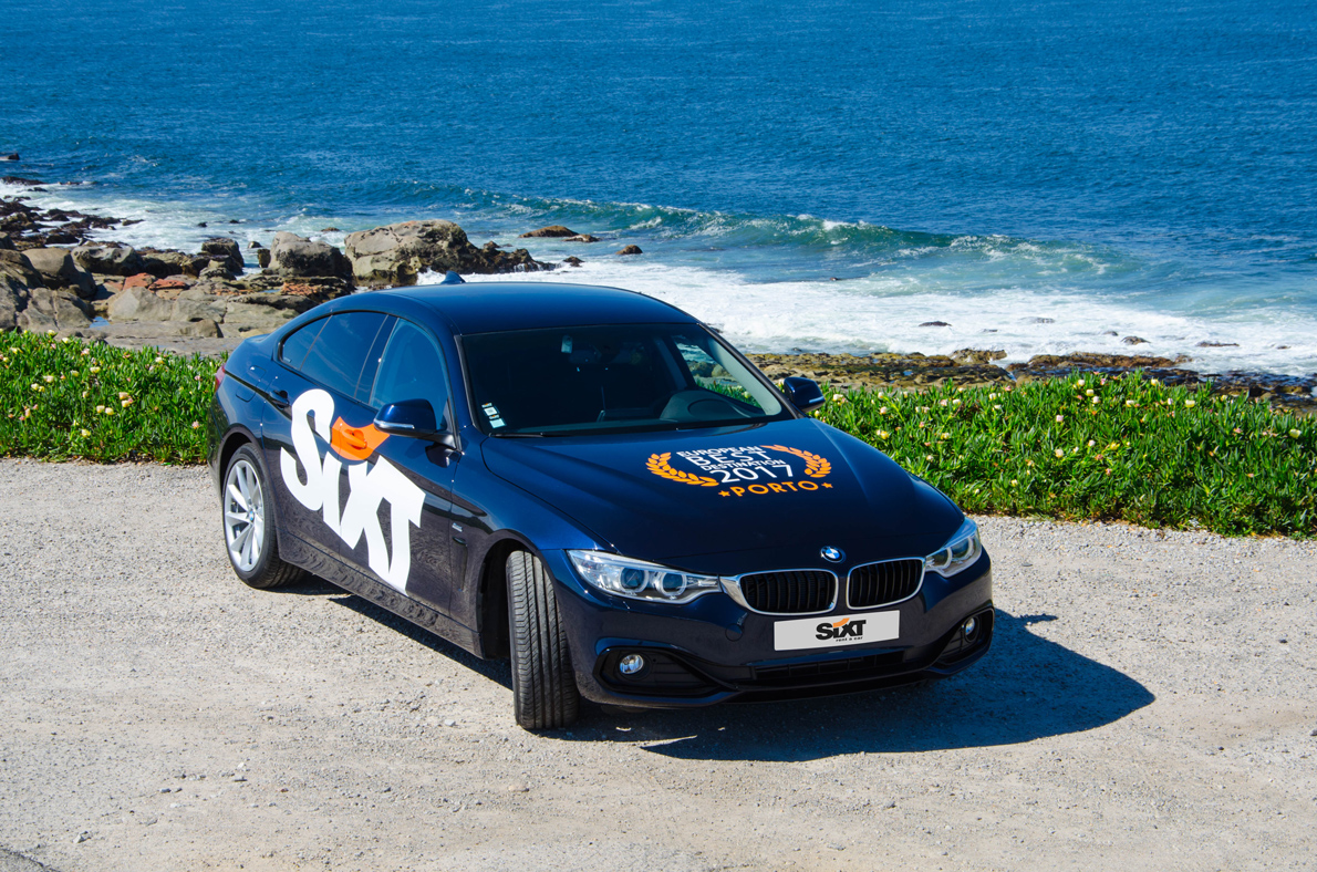 sixt-car-rental-portugal