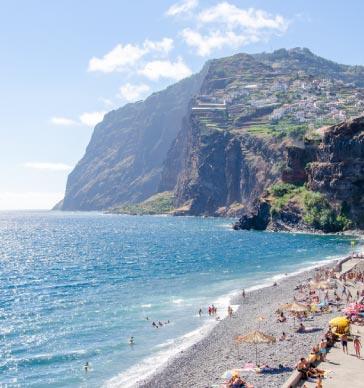madeira-best-beaches
