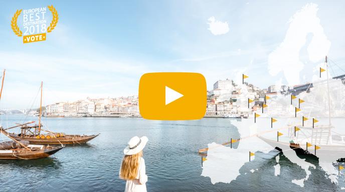 best-destinations-in-europe-video