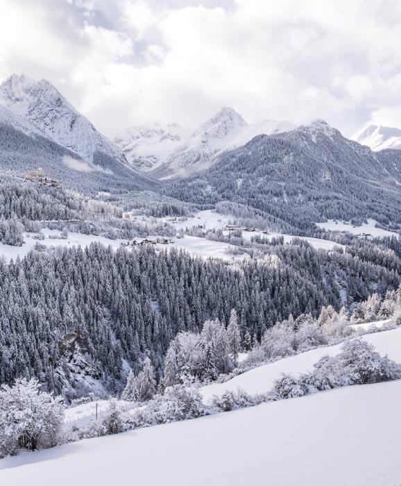 engadin-samnaun-switzerland-best-ski-resorts-europe