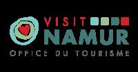 visit-namur-logo