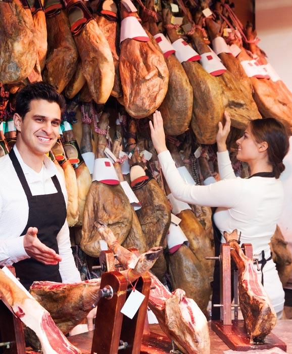Barcelona-best-culinary-destination-Spain