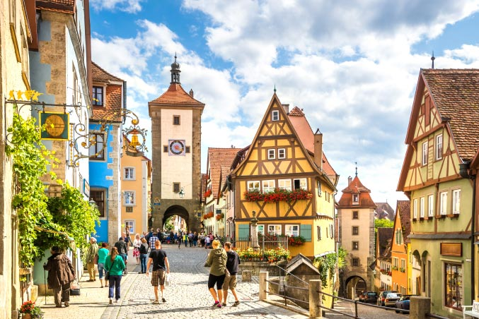 germany-travel-best-countries-to-visit-in-europe