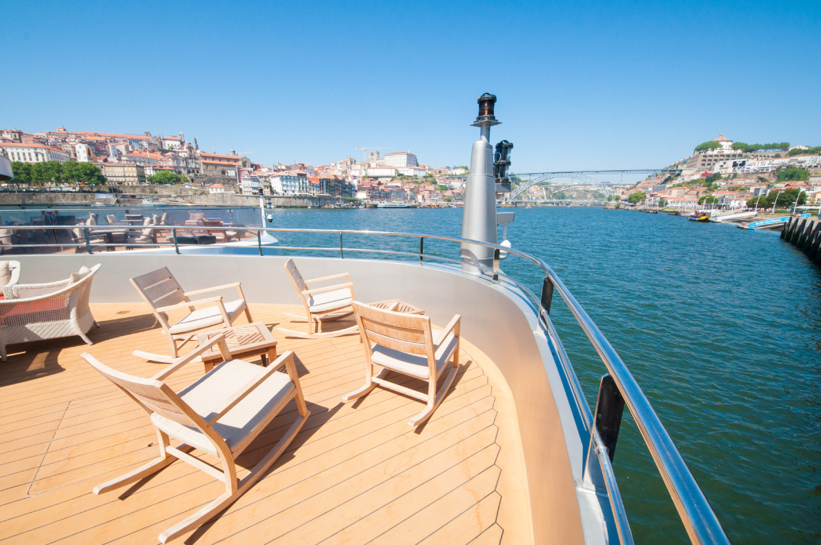 douro-river-hotel-ship-cruise