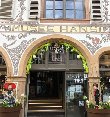 hansi-museum-colmar-things-to-do